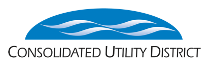 Payments - Consolidated Utility District of Rutherford County