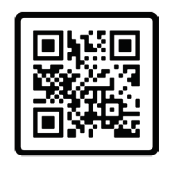 Scannable QR code for 2020 Water Quality Report